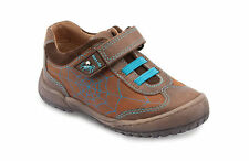 Start-rite Leather Upper Shoes for Boys