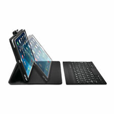 Kensington iPad Pro Tablet & eBook Accessories for Apple