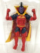 IN STOCK!  Marvel Legends GLADIATOR X-Men Wave 3 *NO Apocalypse BAF