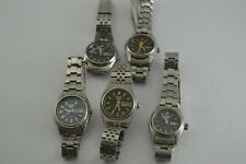 Vintage Seiko Mechanical Ladies Watch Lot Japan Made Spare Parts