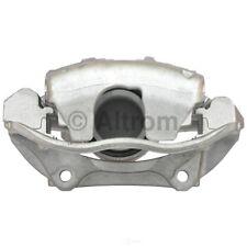 Disc Brake Caliper-Base Front Left NAPA/ALTROM IMPORTS-ATM 2202760L