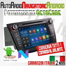 "AUTORADIO 7"" MAZDA3 2010-2013 wifi/3g/gps/dvd/usb/dvr/dab+/dtv/aux/obd/mirror -"