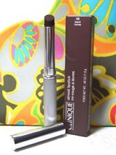 Clinique Almost Lipstick in Black Honey Full Size New In Retail Box Free Ship