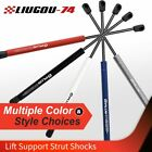 Fit For Saturn Vue 2008-10 2Pcs Hood Lift Supports Gas Springs Shocks 6242 USA