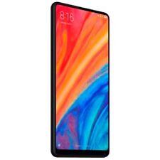 Smartphone Xiaomi mi Mix 2s 6gb/64gb negro dual Sim