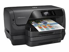 HP OFFICEJET PRO 8216 - PRINTER - COLOR - INK-JET