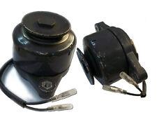 stator generator Original Kubota Alternator (OLD STOCK) NEW NEVER USED ligier