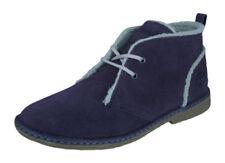 Chaussures violets Timberland pour garçon de 2 à 16 ans