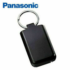 B/NEW PANASONIC KX-TGA20 DECT Cordless Phone Key Locator REMOTE for KX-TG789