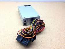 300W Flex ATX Power Supply for HP FSP SPI FSP250-50PLB FSP200-50PLA FSP180-50PLA