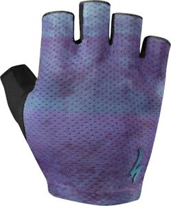 Specialized Body Geometry BG Trail Fingerless Gloves Road Cycling Glove