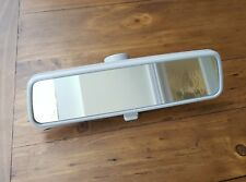 Vw Transporter T5 / T6 / Caddy 2K / Golf Mk4 / Passat Rear View Mirror - Grey