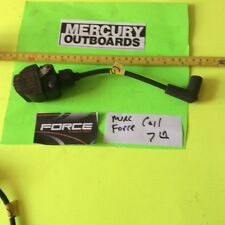 Mercury Mariner Force Outboard 200HP Coil Coils 40 50 70 80 90 115 135 175 7in
