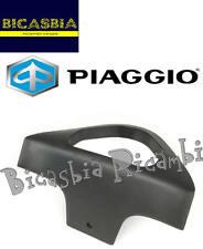 296989 ORIGINALE PIAGGIO MASCHERINA COPERCHIO CONTACHILOMETRI VESPA 50 125 PK FL