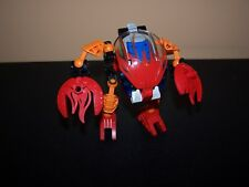 Lego Bionicle Tahnok #8563