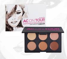 Australis AC ON TOUR Contouring & Highlighting Kit - LIGHT