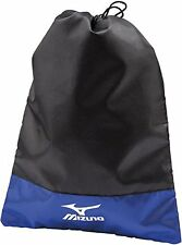 Mizuno shoes bag purse Men's 5Ljs162000