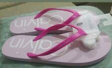 💕💕💕Calvin Klein Women's Shoes US 8💟💟💟