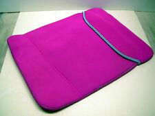 14' Sleeve Case Bag Porch For Sony Acer IBM Apple B06
