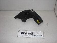 SUBARU JUSTY 1.3 B 5M 4WD 68KW (2008) RICAMBIO SUPPORTO MOTORE ANTERIORE DESTRO