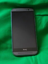 HTC One M8s Smart Phone – Unlocked – Faulty / Spares / Repair