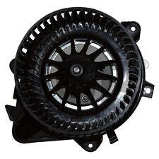 Gebläsemotor Lüftermotor Innenraumgebläse Fiat Ducato Citroen Jumper Boxer 06-