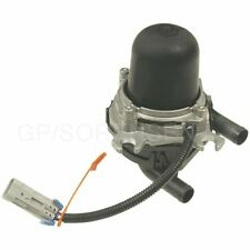 Secondary Air Injection Pump GP SORENSEN 779-6714 fits 2000 Chevrolet Corvette