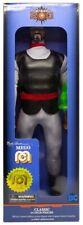 "Mego General Zod Action Figure 14"""