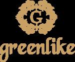 Greenlike