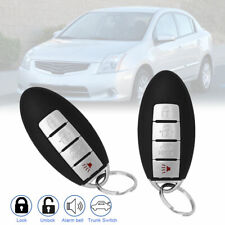 Keyless Entry Remotes & Fobs for Infiniti G35 for sale | eBay