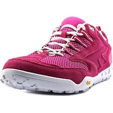 HI-TEC Walking, Hiking, Trail Shoes for Women