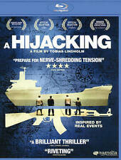 A Hijacking (Blu-ray Disc, 2013)