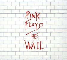 Pink Floyd - The Wall [Discovery Edition] [CD]