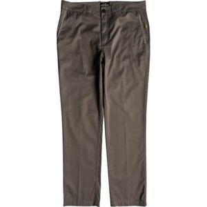 Quiksilver Waterman Men's Secret Seas Pants