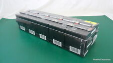 HP 349992-001 Battery Pack for R5500 XR Uninterruptible Power Supply
