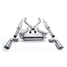 Fits 2008-2013 Infiniti G37 Coupe Magnaflow Catback Exhaust System FREE SHIPPING