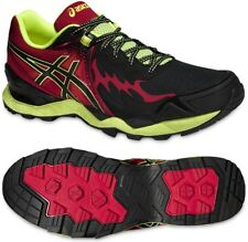 ASICS GEL FujiEndurance Plasma Guard Running Shoe Size US 12-Euro 44.5 -28.5CM