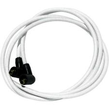 NYC Choppers Ignition Wire Kit WHT-WIRE