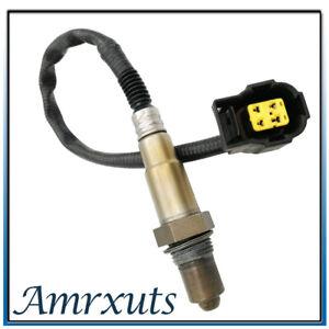 Oxygen Sensor 0045420718 For Mercedes Benz W164 W216 C280 W212 C230 R171 VW Jeep