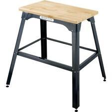 Shop Fox D2056—Tool Table