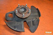 09-11 S2 Mazda RX8 RX-8 R3 Right RH Passenger Hub Spindle Wheel Bearing