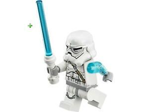 LEGO STAR WARS 2014 VERSION JEK 14 + GIFT - BESTPRICE - RARE - FAST - 75051 NEW