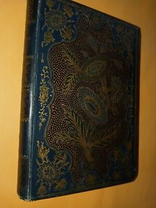 Rare Marmion Sir Walter Scott Henry Altemus Philadelphia 1808. Illustrated...