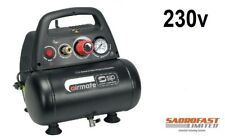AIRMATE 05295 AIR COMPRESSOR - 6 LITRE