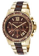 Michael Kors 2010-Now Wristwatches
