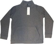 26/12 NEU ONLY Damen Sweatshirt Langarm Shirt onlGLAMOUR SWEAT SWT Gr. M  2.Wahl