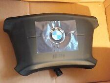 New Genuine BMW 3 Series E46 Steering wheel airbag 32306877591  B70