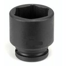 "Grey Pneumatic 3033m 3/4 "" drive x 33mm Douille standard"