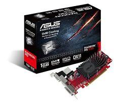 Componente PC ASUS grafica R5230-sl-1gd3-l