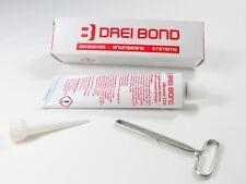 BMW Dichtmittel Silikon Drei Bond 3Bond 30ml 1209